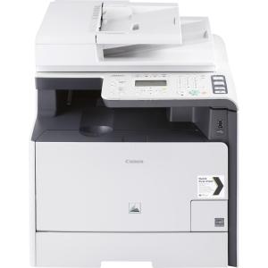 Computer Printer Rentals Northampton Milton Keynes